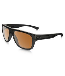 Used, Oakley Oo9199-04 Medium Men Wayfarer Sunglasses for sale  Delivered anywhere in India