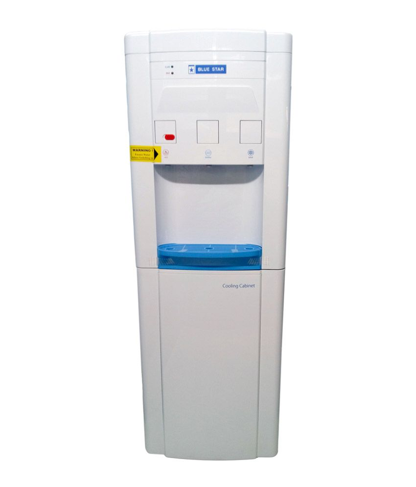 Blue Star 15 20 Bwd3fmrga Water Dispenser Water Purifiers