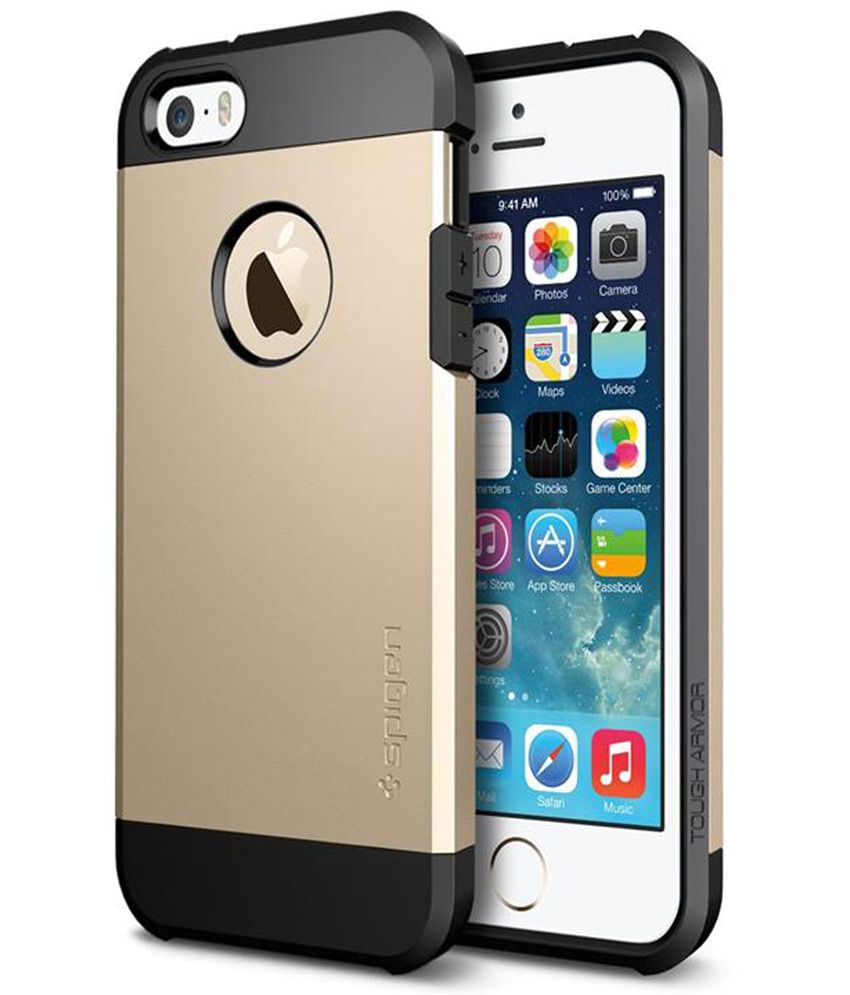 check out a96f0 a0a99 Jmd Back Cover Iphone 4/4s Case - Gold
