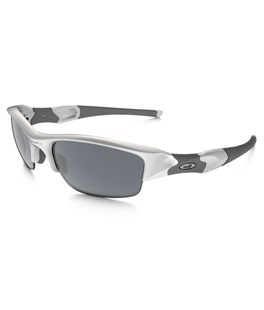 b346b668f52 Oakley Flak Jacket 03 882 Sunglasses