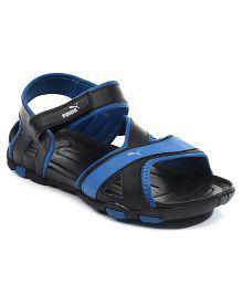 Puma Men s Floaters   Sandals  Buy Puma Floaters   Sandals Online ... 649f2cdd5