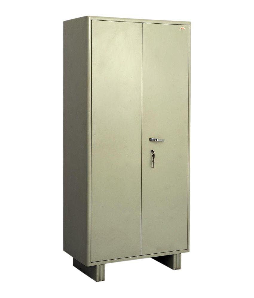 Instant Bedroom Miele Cva 6431 Einbau Kaffeevollautomat