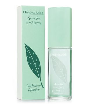 Elizabeth Arden Green Tea Edt. Women 100 ml: Buy Online at Best Prices in India - Snapdeal