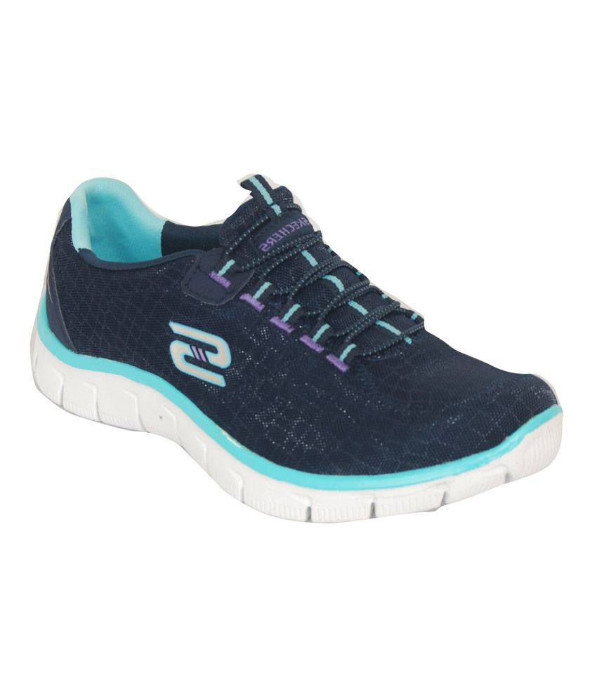 skechers memory foam shoes price