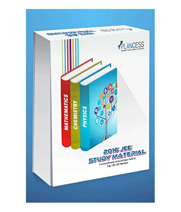 JEE Main Study Material   Chapter-wise Notes & Practice ...