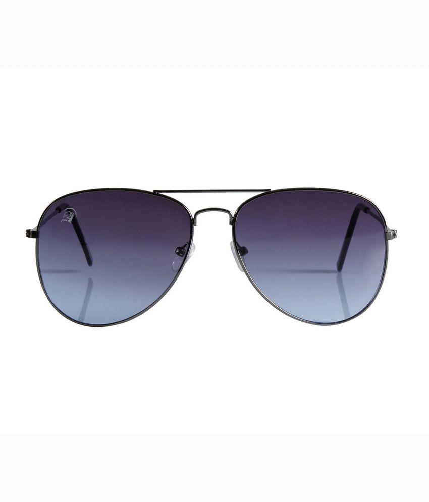 Sunglass Images  rinoto grey blue aviator sunglass for women rinoto grey blue