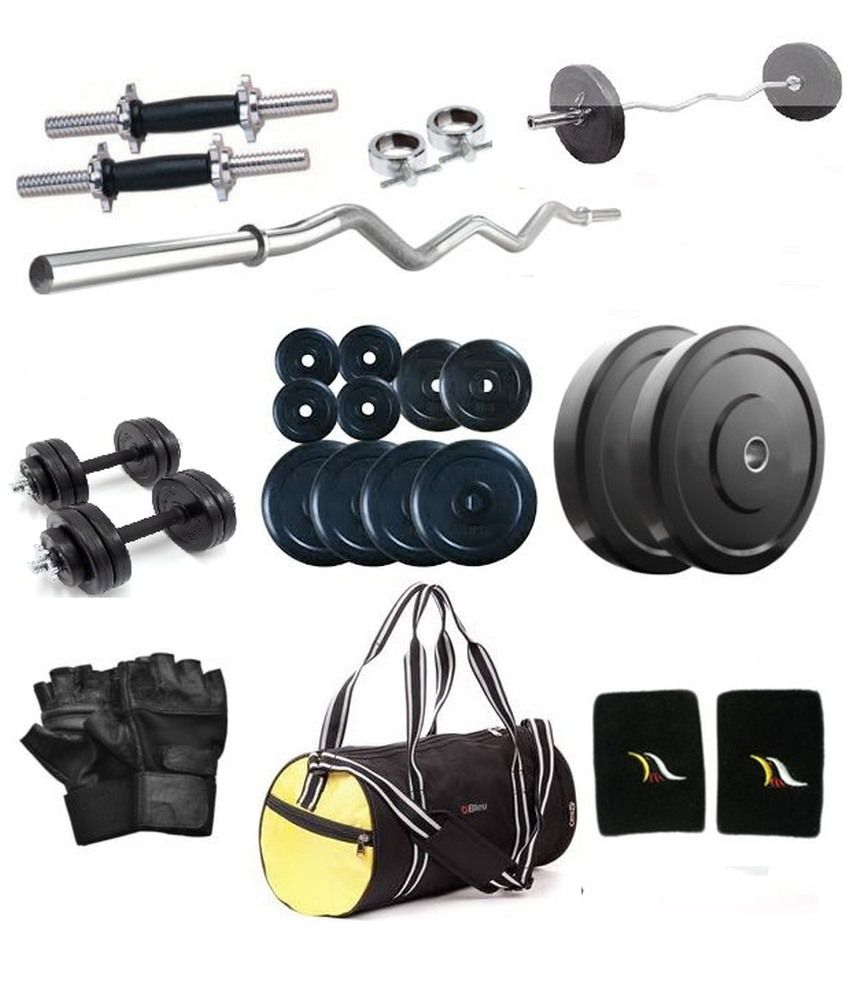 With the Total Gym, you can fit all your essential workout equipment into one machine in one room in your own home. With a vast inventory of Total Gym fitness systems available on eBay, you are sure to find the right model to accommodate your needs.
