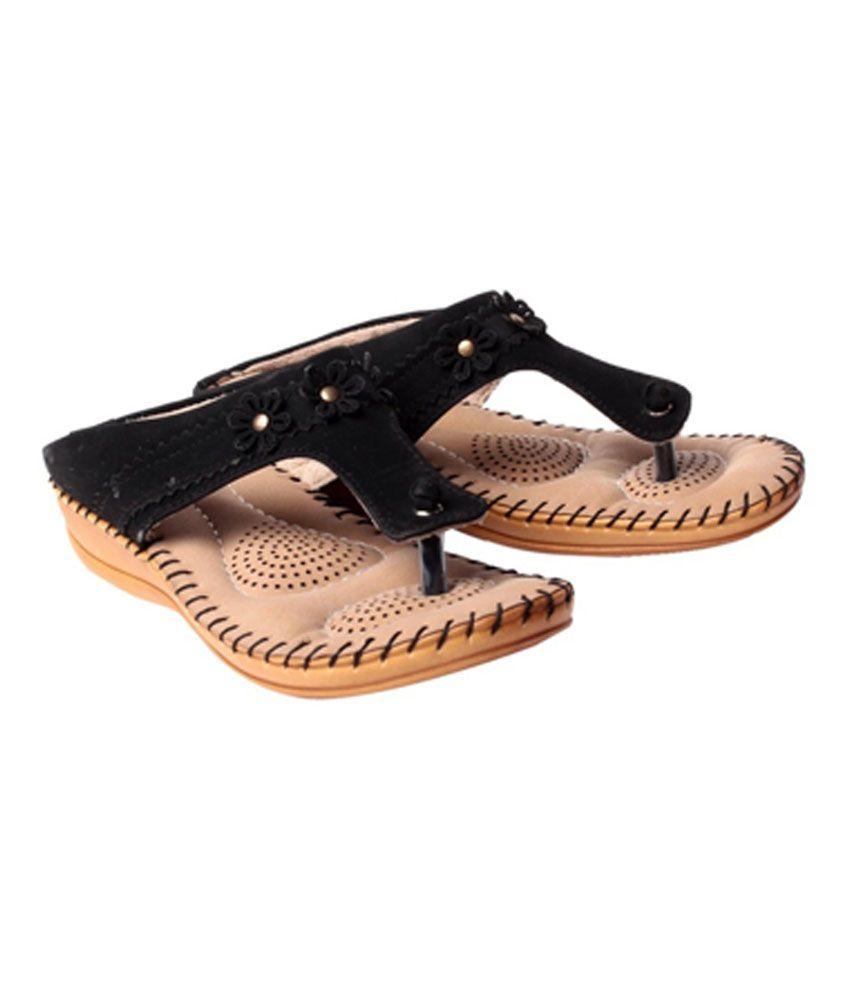 d3306f18ba17 Chaman Sandals Black Girls Sandals Chaman Sandals Black Girls Sandals ...