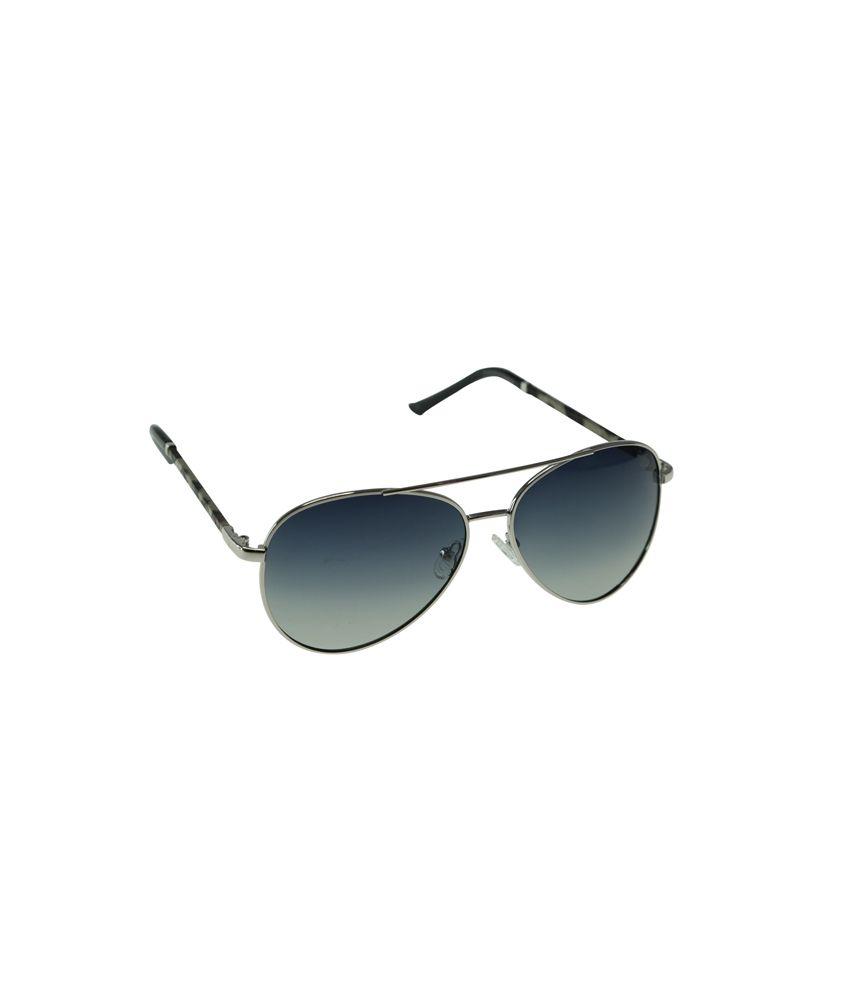 sunglass online purchase  Mango Pickles Aviator Sunglasses - Buy Mango Pickles Aviator ...