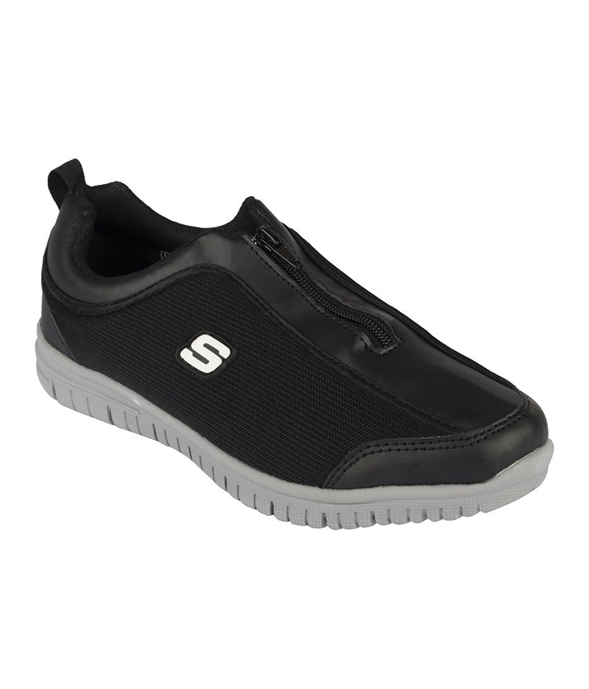 Lords Shoes Online