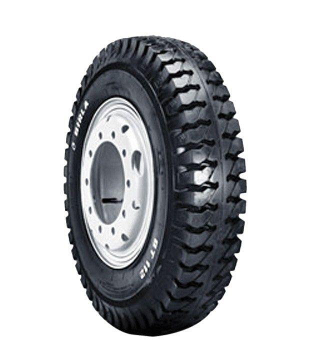Pr Mobile Home Tire