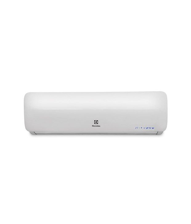 Electrolux S18P3W 1.5 Ton 3 Star Split Air Conditioner