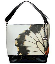 Diana Korr DK35HBFLY Multi Shoulder Bags
