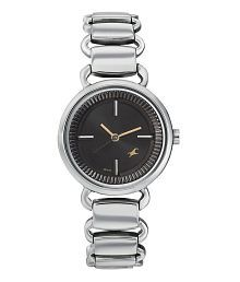 beb47cbda9ea Fastrack Watches  Buy Fastrack Watches For Men   Women Online at ...