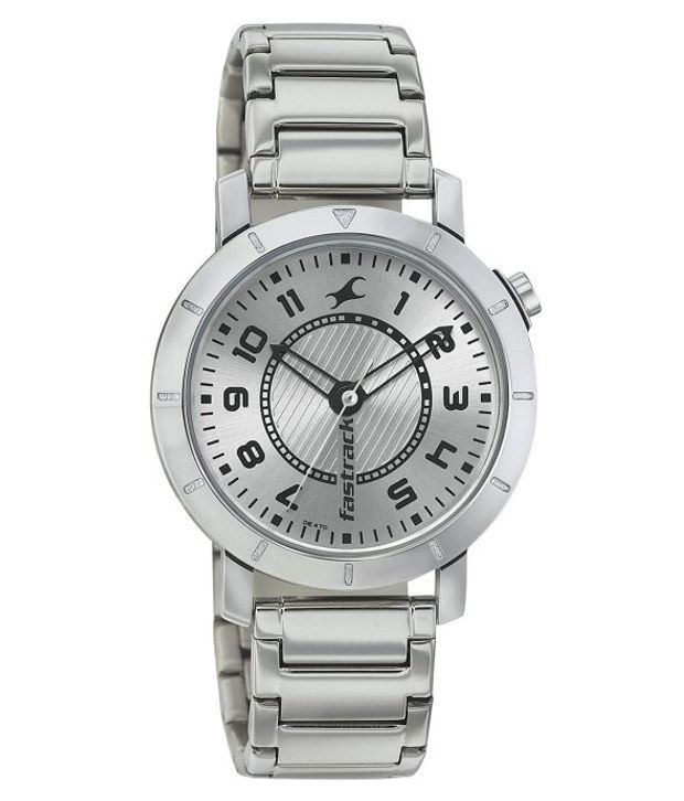 Fastrack watches for women online shopping