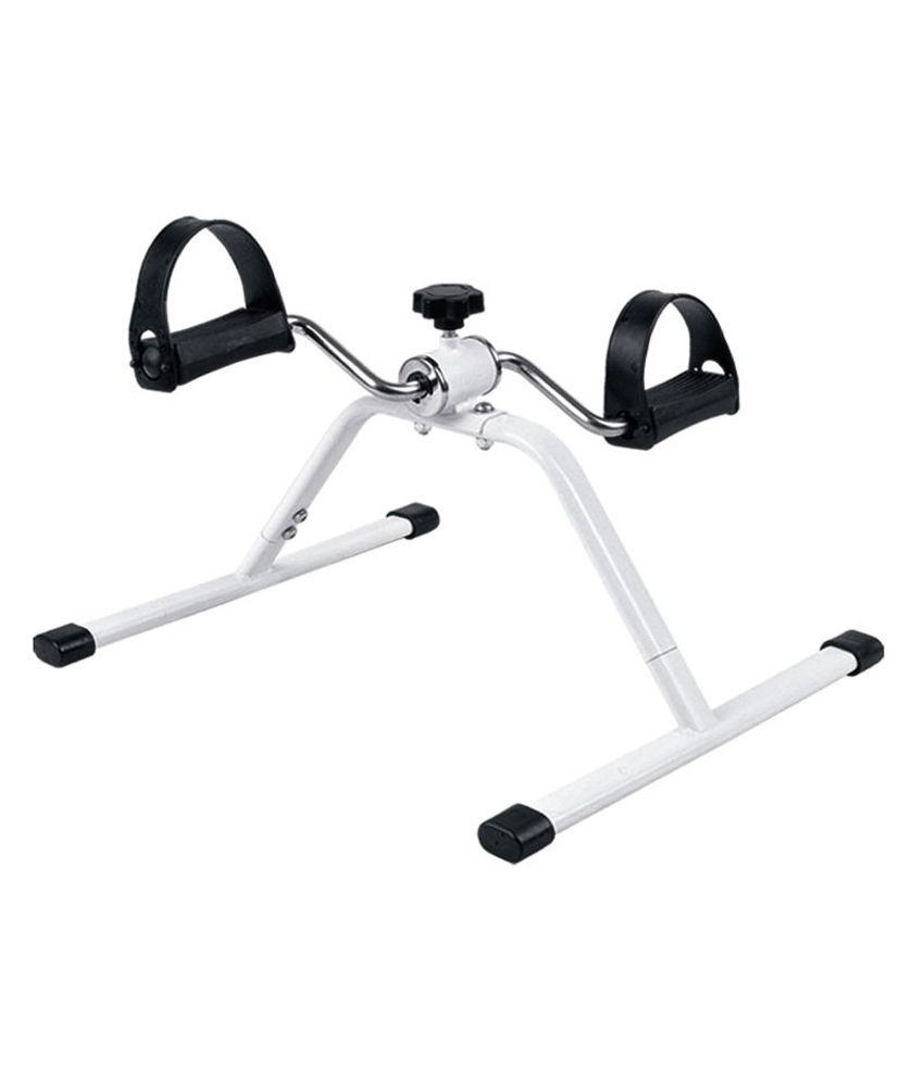 Cybex Treadmill Error Code 3: Kobo Pedal Exercise Bike: Buy Online At Best Price On Snapdeal