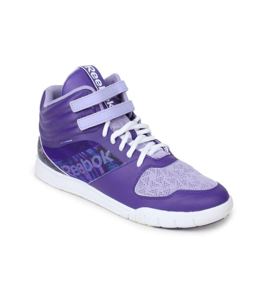 reebok blue sport shoes price in india buy reebok blue