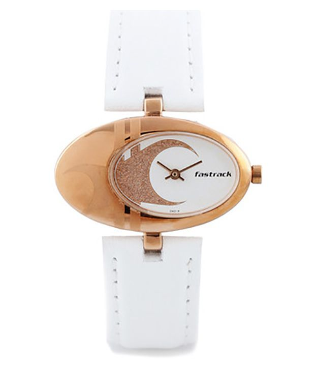 793c5f09f Fastrack Hip Hop NA6024WL01 Women's Watch Price in India: Buy Fastrack Hip  Hop NA6024WL01 Women's Watch Online at Snapdeal