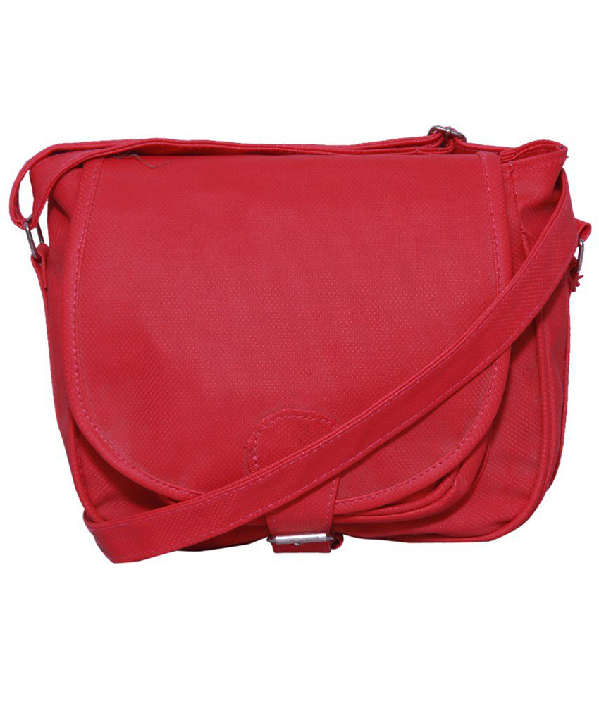 Gouri Bags Stylish Sling Bag Buy Gouri Bags Stylish Sling Bag