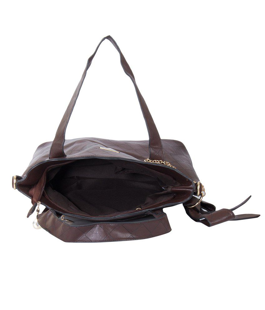 a186e45134eb ... order france prada shoulder bags brown coffee ebef4 43591 e896a 9db95
