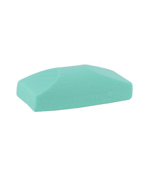 Hector Pumice Stone Foot Care