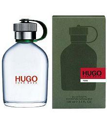 Hugo Boss Man EDT -125ml