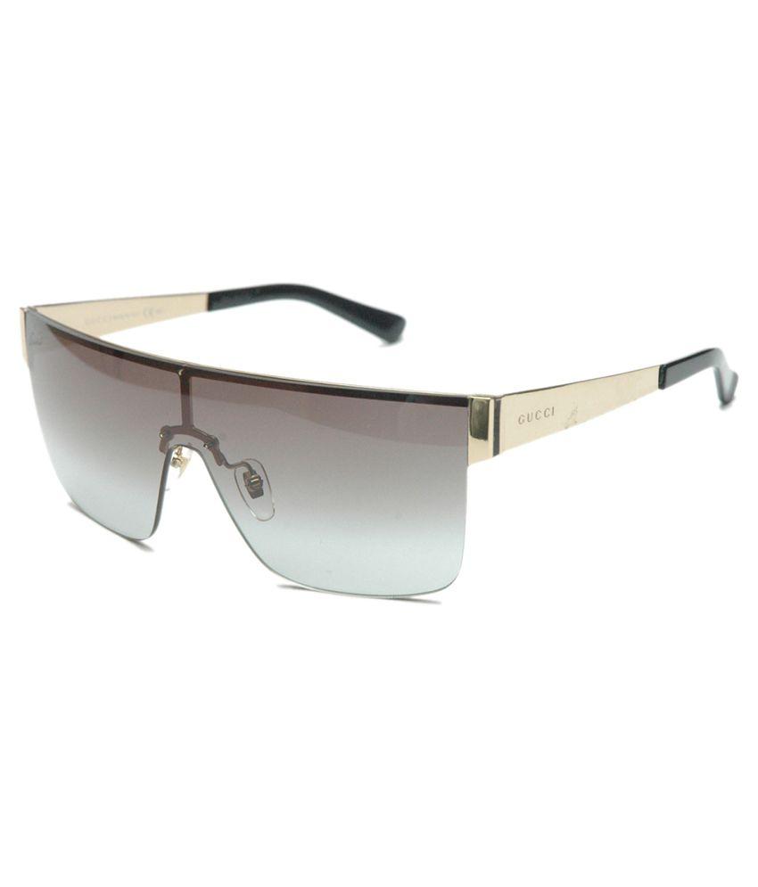 Designer Sunglasses Online Reviews | Louisiana Bucket Brigade