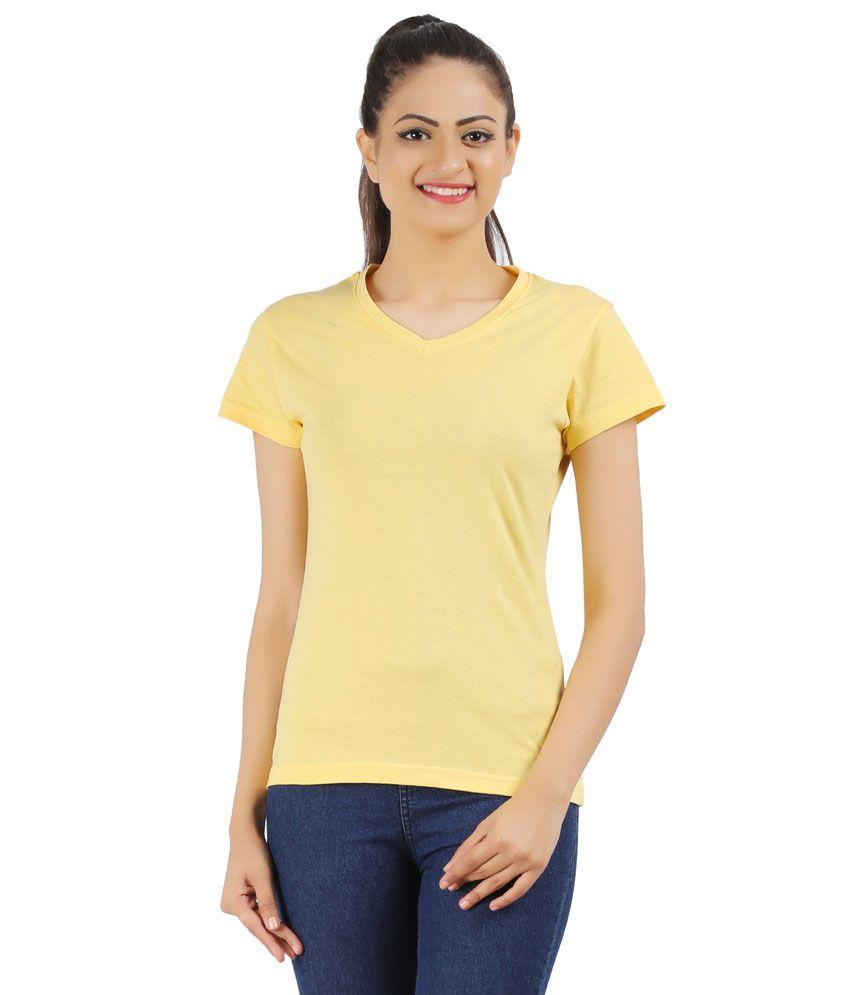 H M Polo Shirt Womens