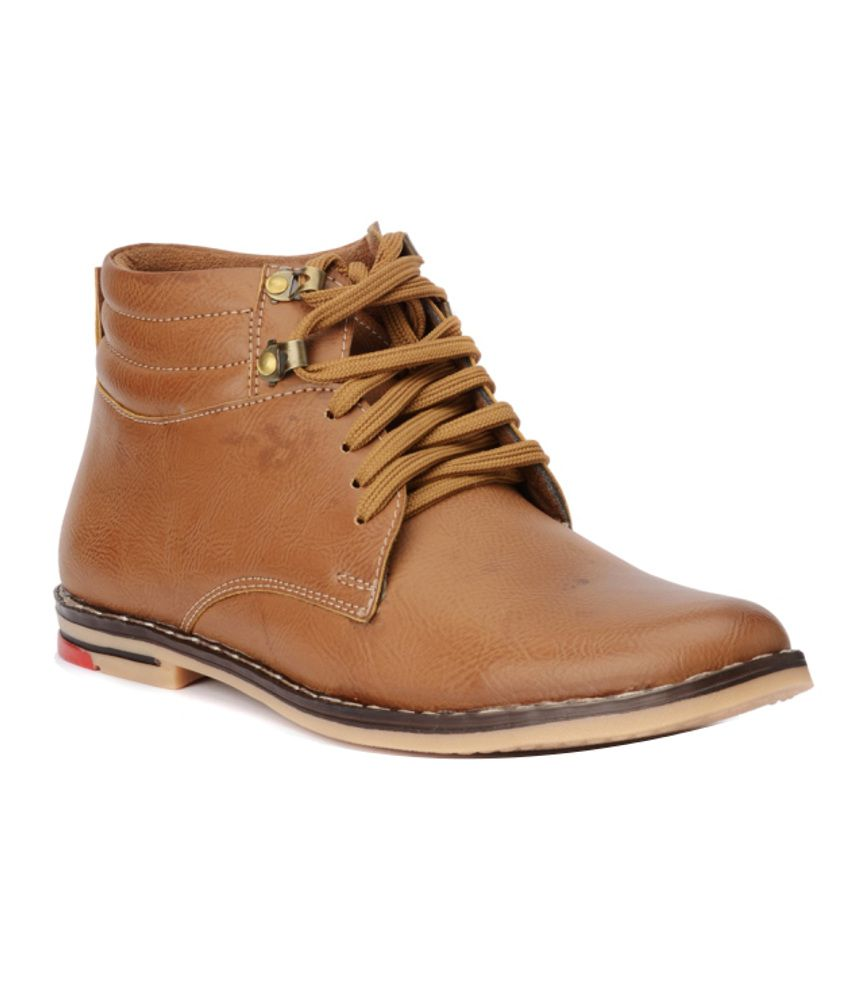 bruno maneti stylish brown casual shoes buy bruno maneti