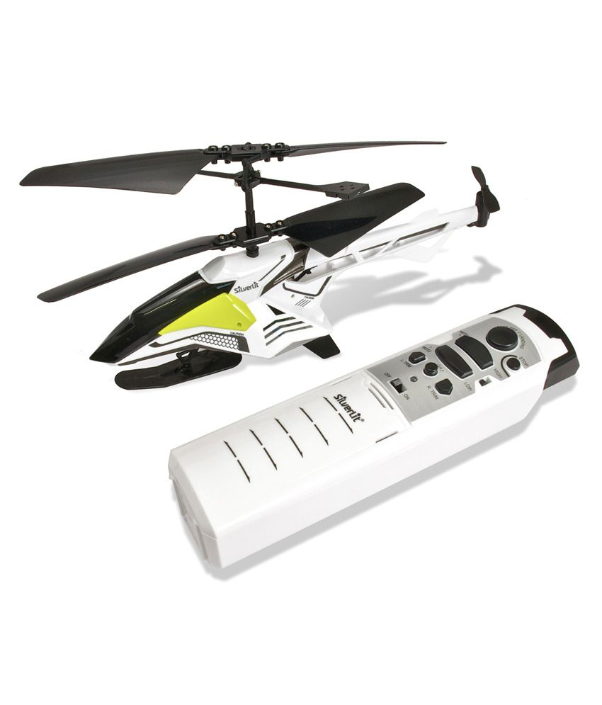 Silverlit M.I Hover Helicopter with Motion Sensor Remote - Buy ... on inverted helicopter, mw3 helicopter, sea king helicopter, black helicopter, puma helicopter, soar helicopter, quadrotor helicopter, green helicopter, tandem rotor helicopter, future attack helicopter, seasprite helicopter, super rotor helicopter, translational lift helicopter, wood helicopter, landing helicopter, bk 117 helicopter, toronto helicopter, private transport helicopter, white helicopter, horde helicopter,