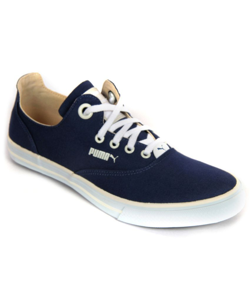 blue canvas shoes price in india buy blue