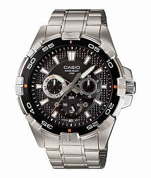3961aa5df Casio Watches for Men - Shop for Casio Men s Watches Online in India ...