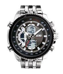 Skmei Men's Watches