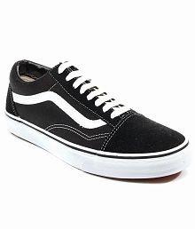 f5757731c Vans Shoes  Buy Vans Shoes for Men online at Best Prices in India ...