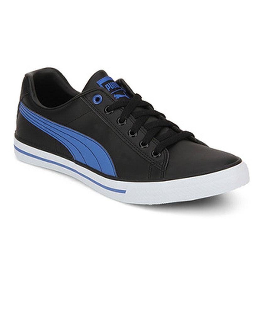 Puma Boat Shoes Buy Online