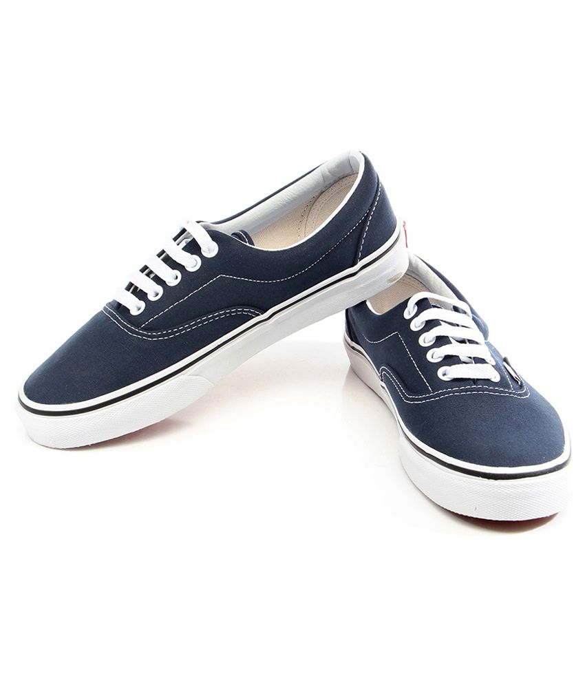 Cheapest Casual Shoes Online In India