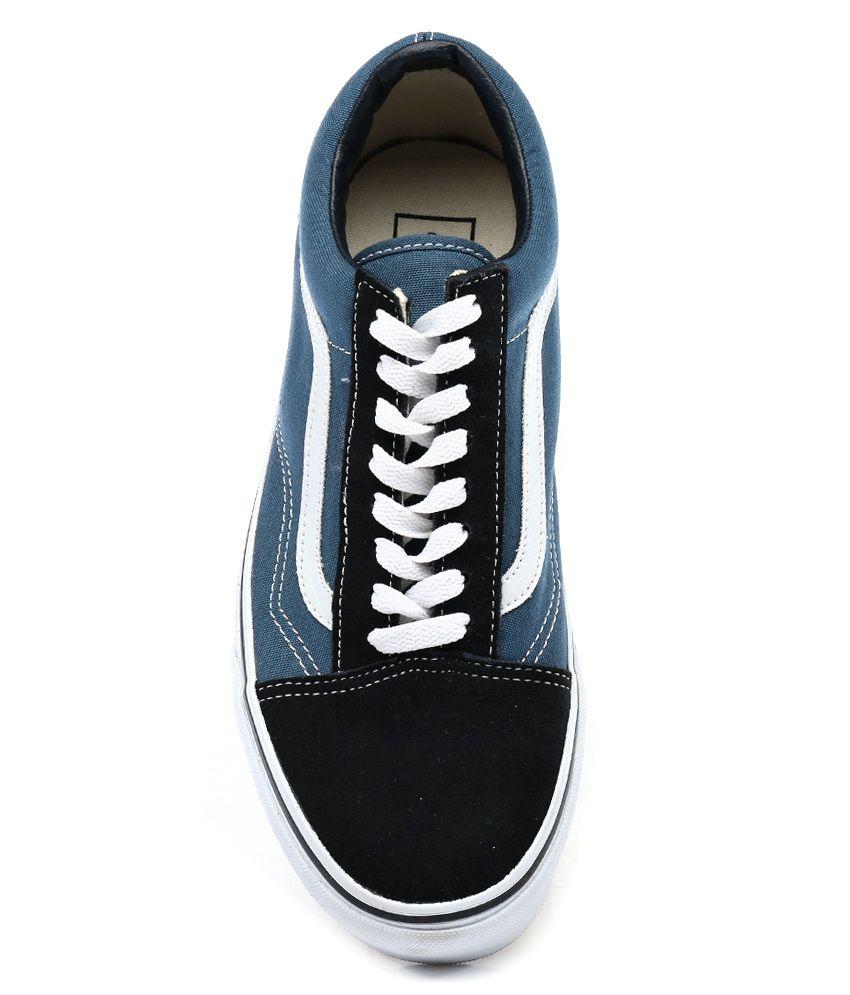 892ff49dd70 Best Shoes Sneaker Buy Navy Vans At Online wq8YFR6Sx