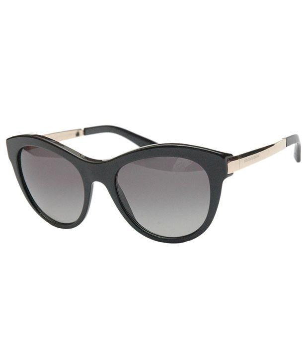 904119e788 Dolce And Gabbana Sunglasses Online India « Heritage Malta