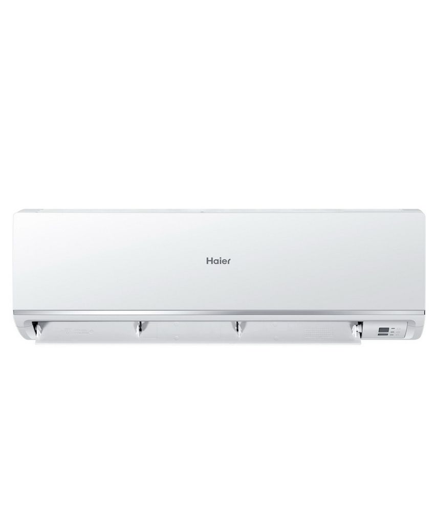 Haier HS18CKCS3CNA 1.5 Ton 3 Star Split Air Conditioner