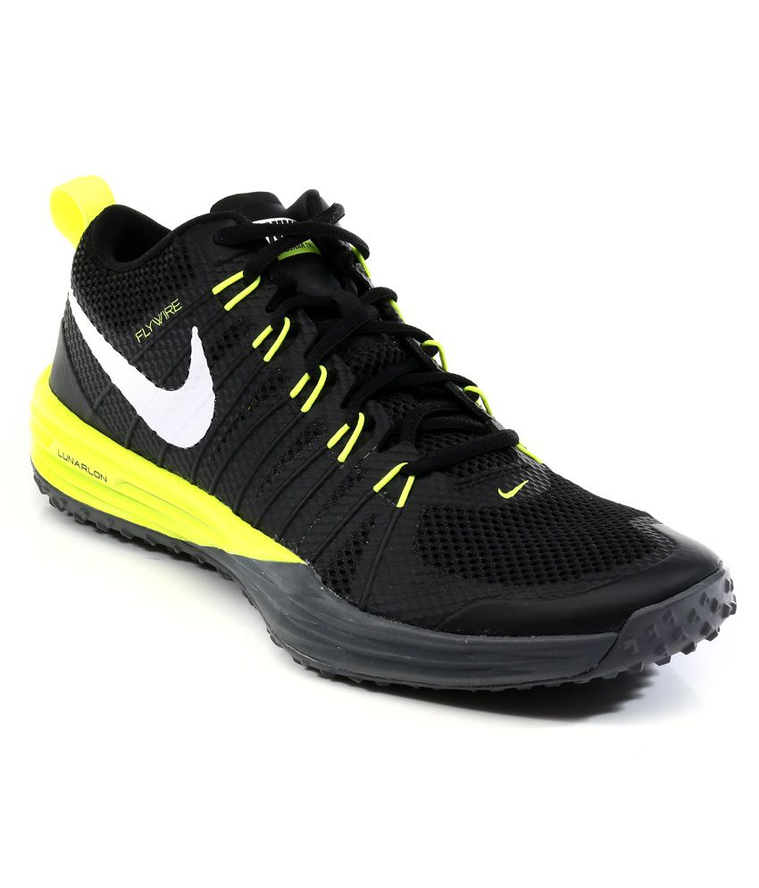 02b6c944c20f Nike Lunar Tri - Buy Nike Lunar Tri Online at Best Prices in India on  Snapdeal