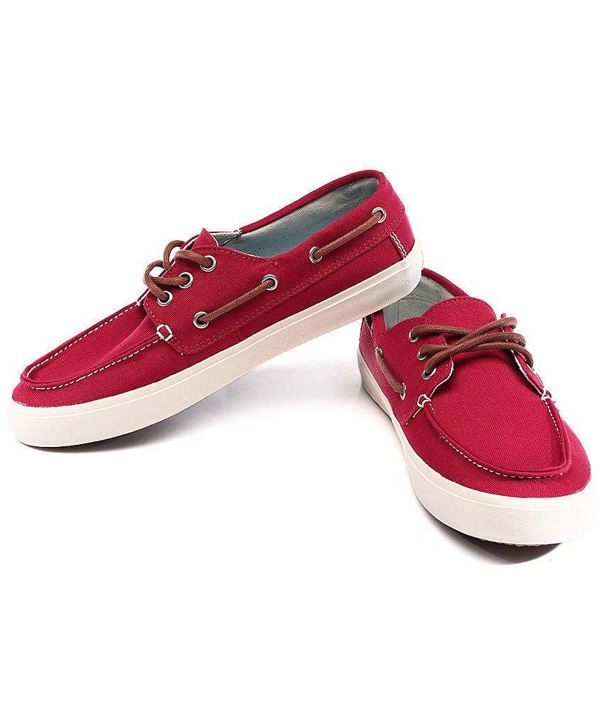 smart vans shoes