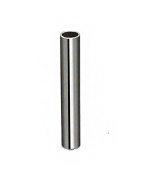 Hem Impex Stainless Steel Submersible Pipes - 1m