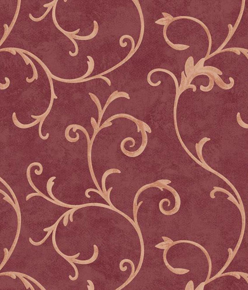 Buy interior wallpaper online india