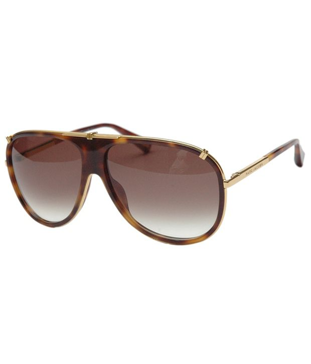 d78e48acf4 Marc Jacobs Sunglasses for Men - Buy Marc Jacobs Sunglasses for Men Online  at Low Price - Snapdeal