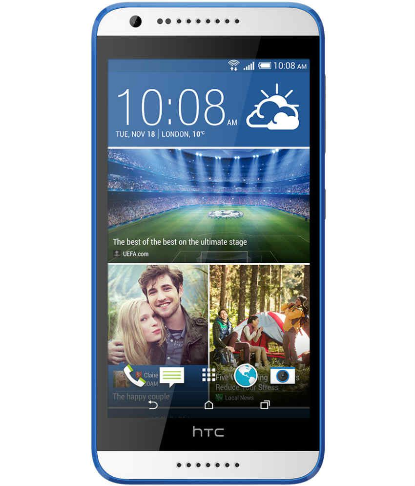 htc desire 620g 8gb mobile phones online at low prices snapdeal india rh snapdeal com