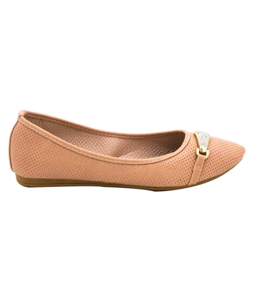 Belle Gambe Trendy Pink Ballerina low shipping fee online clearance Inexpensive shop for cheap price hMHEqvI0Bc