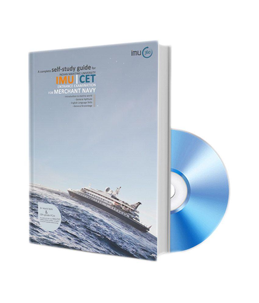 imu360 imu cet 2016 full package study material buy imu360 imu cet