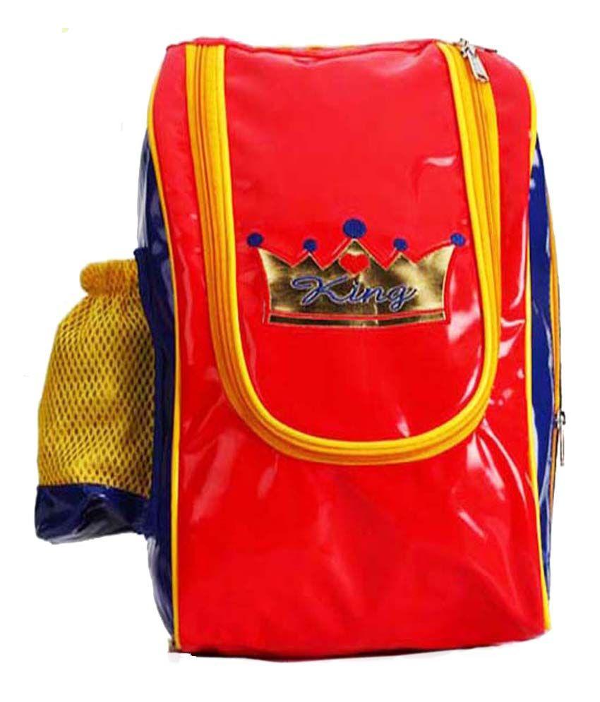 Ghasitaram Gift King Bag Gift For Kids