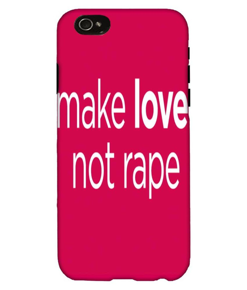 list of iphones snoogg make not 2793 cover for apple iphone 2793