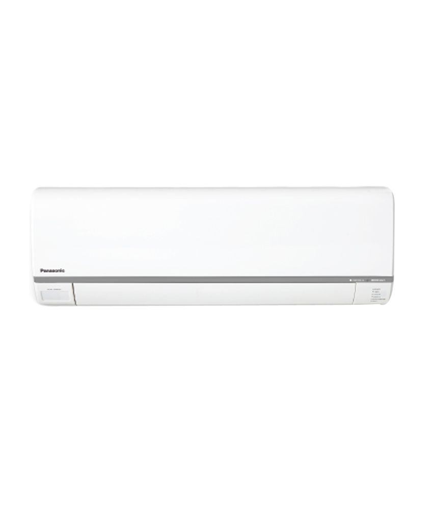 Panasonic-CS/CU-YS18RKY-1.5-Ton-Inverter-Split-Air-Conditioner